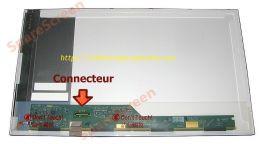 Màn hình laptop MSI FR720