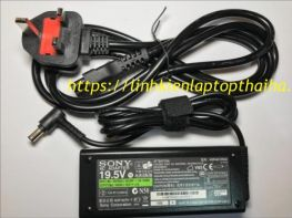 Sạc laptop Sony Vaio SVE151B11N