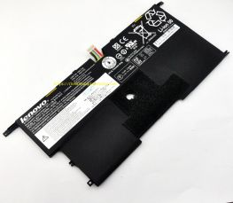 Pin laptop Lenovo Thinkpad X1 Carbon Gen 3
