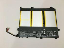 Pin laptop Asus E403S E403N E403SA E403NA
