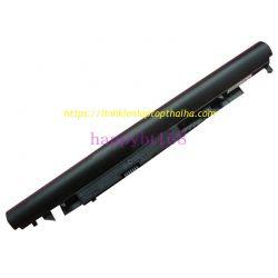 Pin laptop HP 15-bs572tu