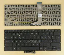 Bàn phím laptop Asus Vivobook 14 X405U X405UA X405UQ
