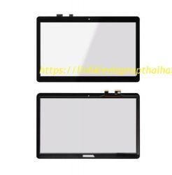 màn hình cảm ứng laptop Asus TP501 TP501U TP501UA TP501UB