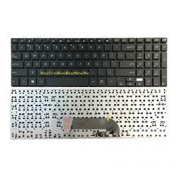 Bàn phím laptop Asus TP501 TP501U TP501UA TP501UB