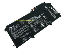 Pin Laptop Asus ZenBook UX330 UX330UA
