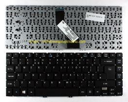 Bàn phím laptop Acer Aspire V5-472 V5-472G V5-472P V5-472PG