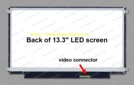 màn hình laptop Hp Envy 13-d051TU