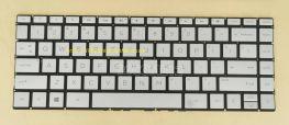 bàn phím laptop HP Envy 13-ah0026TU