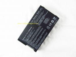 Pin laptop Asus X80 X80A X80H X80L