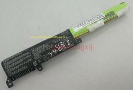 Pin laptop Asus A441 A441U A441UA A441UV