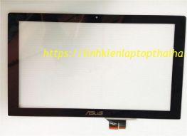 màn hình cảm ứng laptop Asus F200M F200MA F200CA