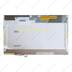 màn hình laptop Dell Inspiron 7570 15 7570