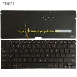 bàn phím Asus ZenBook UX310 UX310UA UX310UQ