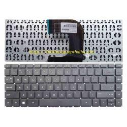 Bàn phím Laptop HP 348 G3