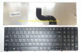 phím laptop Acer Aspire E1-772 E1-772G