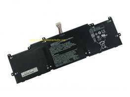 Pin laptop HP Stream 11 13-C