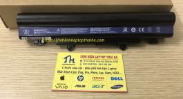 pin laptop Acer Aspire E5-551