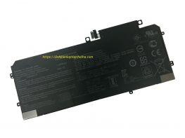 Pin Asus Zenbook UX360 UX360C UX360CA C31N1528