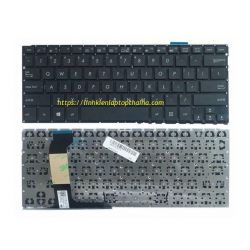bàn phím Asus Zenbook UX360 UX360CA