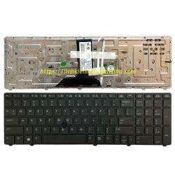 bàn Phím Laptop HP EliteBook 8760 8760W 8760P