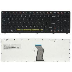 bàn phím laptop Lenovo IdeaPad P580 P585