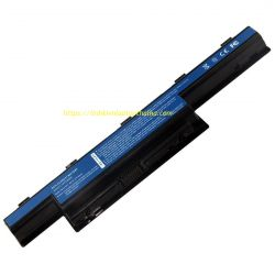 Pin laptop Acer aspire 4339 4349