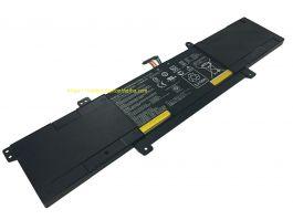 pin laptop Asus Vivibook Q301 Q301L Q301LA