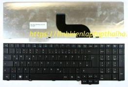 bàn phím laptop Acer TravelMate 5760 5760G