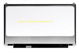màn hình Acer Aspire V3-331
