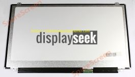 màn hình Acer Aspire E5-572 E5-572G