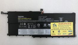 Pin laptop Lenovo Thinkpad X1 Carbon Gen 6