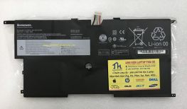 Pin Lenovo Thinkpad X1 Carbon Gen 2