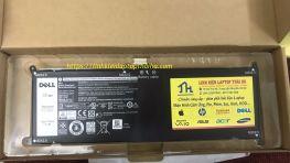 Pin laptop Dell latitude E7275 ZIN