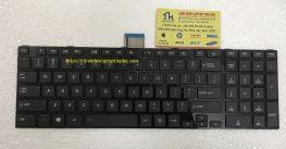 Bàn Phím Laptop Toshiba L855