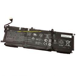 Pin Laptop HP Envy 13-ad026TU Copy 29/04/2021 10:05:45