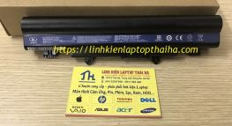 Pin Laptop Acer Aspire V5-121 V5-123 V5-131 V5-171 Aspire One 725 756