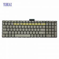 bàn phím laptop HP Envy 15-as014TU