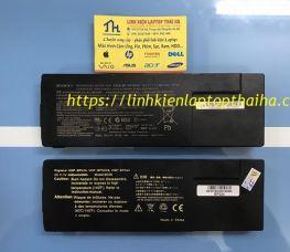 pin laptop Sony Vaio SVS15136PG