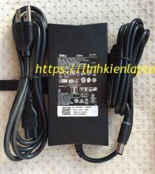 Sạc laptop Dell G3 15 3579 Gaming