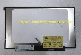 Màn hình laptop Asus A412D A412F A412DA A412FA