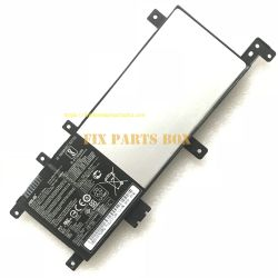 Pin laptop Asus A412F A412FA