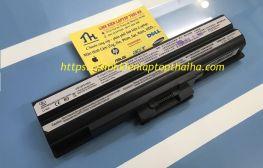 Pin laptop Sony Vaio PCG-5N4L