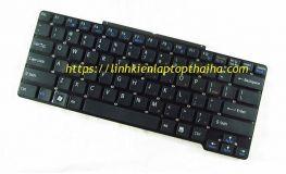 bàn phím laptop Sony Vaio PCG-5N4L