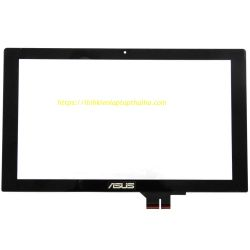 Màn Hình Cảm Ứng Laptop Asus VivoBook Q200 Q200E