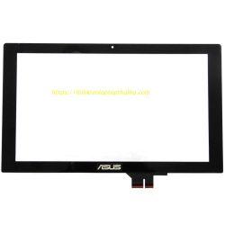 Màn hình cảm ứng laptop Asus VivoBook X202 X202E