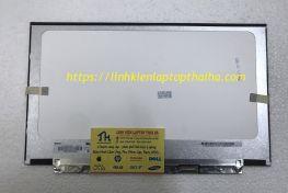 màn hình laptop Dell 7370