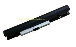 pin laptop Lenovo IdeaPad S210 S215