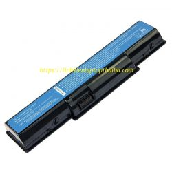 pin laptop Acer Aspire 5737z