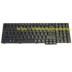 bàn phím latop Acer Aspire 5737z