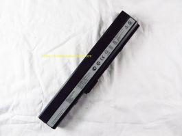 pin laptop Asus X42F